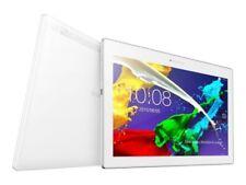 Tablets e eBooks Lenovo de Wi-Fi con 32 GB de almacenaje