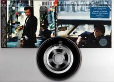 """JON BON JOVI """"Destination Anywhere"""" (CD Digipack) 1997"""