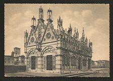 AD9593 Pisa - Città - Chiesa di S. Maria della Spina