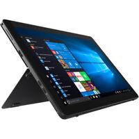 Dell latitude 5290 2-in-1 i7-8650u 16GB RAM 512GB SSD 12.3'' Touch WUXGA 4H3GW