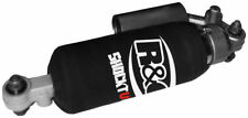 R&G racing rear shock tube protective cover Broken pack