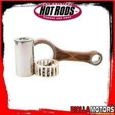 8693 BIELLA ALBERO MOTORE HOT RODS KTM 350 XC-F 2012-