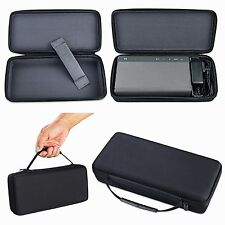 Portable Carry Case Storage Bag for Creative Sound Blaster Rora ll 2/1 Speaker