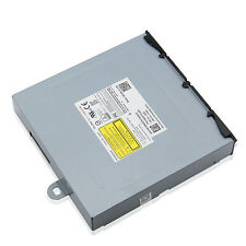 fast shipping of Xbox One Drive for replacing Lite-On DG-6M1S OriginalB150 Laser