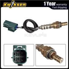 Upstream O2 Oxygen Sensor 234-4296 For Nissan Altima 02 03 Sentra 03 Murano