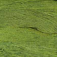 Rowan ::Fine Art #04:: wool mohair silk sock yarn 50% OFF! Marten