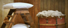 Alpaca Fibre Pillows