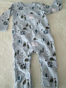 NEU*** NAME IT Schlafanzug in 2 Größen