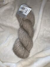 New listing 1 Skein Cascade Yarns Eco Highland Duo In Color 2203