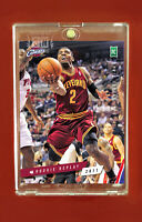 Kyrie Irving / Cavaliers RC / Rookie Replay 1996 / Generation Next
