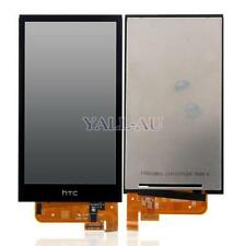 Unbranded/Generic LCD Screens for HTC