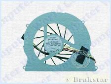 84443 Ventilateur Fan KSB0505HB-9K79 649164-001 hp touchsmart 610