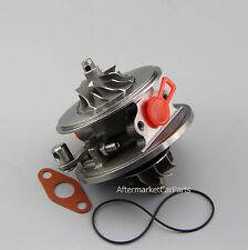 BV39 KP39-024 Turbo Cartridge CHRA CORE for VW Jetta Golf Beetle 1.9TDI ATD/BEW
