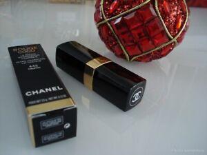 Chanel Rouge Coco Ultra Hydrating Lip Colour - #442 Dimitri 3.5g Lip Color