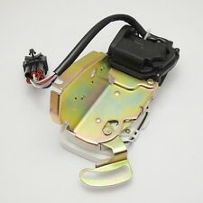 REAR RIGHT Door Lock Actuator For Ford Falcon AU BA BF Driver Side BAFF26412A