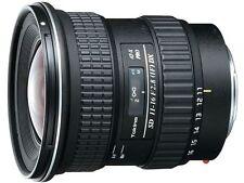 Tokina Kameraobjektiv für Sony