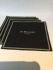 Jo Malone Essential Oils & Diffusers