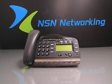 Inter-Tel Mitel Encore ECX 1000 618.5015 8-Button 4-Line Display Phone