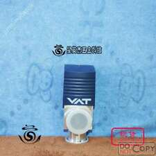 New listing 1pc for 100% test 21632-Ka21-0002/2345 (by Dhl or Ems 90days Warranty)