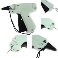 Abs Plastic Price Label Tagging Tag Gun Machine for Clothes Garment Shoes Socks