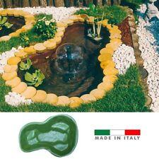 Altri articoli per laghetti e giochi d 39 acqua da giardino for Piscine laghetto per pesci