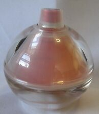 Le Feu D'Issey Light By Issey Miyake For Women EdT Spray 1.6 oz 50ml Unboxed