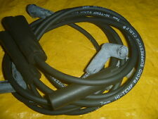 New 87-92 Pontiac Chevrolet Buick KEM Perfect Value Spark Plug Ignition Wire Set
