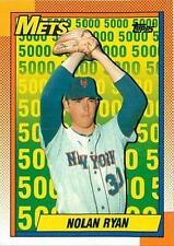 Topps Professional Sports (PSA) Original Box Baseball Cards