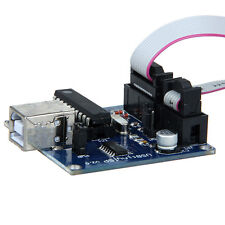 USBtinyISP V2.0 Bootloader for AVR Arduino ICSP Compatible Arduino IDE