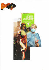 POP Magazine #22 Limited Edition RICHARD PRINCE HARDCOVER Hardback NURSES @Excl@