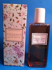 CRABTREE & EVELYN Savannah Gardens Bath & Shower Gel 6.8 FL OZ  NEW IN BOX