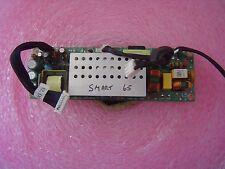 SMART UF65 DLP PSU Alimentatore coretronic CT-321A lavoro ref PSU65