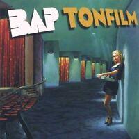 BAP Tonfilm (1999) [CD]