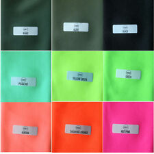 "Apparel-Everyday Clothing More than 60"" Craft Fabrics"