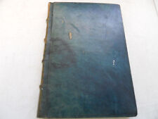 Signed The ART OF CHINESE COOKING by The Benedictine Sisters of Peking 1963 Ed.