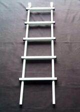 Caravan/Motor Home/Camper Van Bunk Ladder 1250mm length x 335mm Width