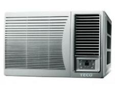Teco TWW60CFCG 6KW window wall Cooling only air conditioner 15 AMPS PLUG