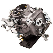 Brand New Carburetor For Toyota Hilux Toyoace Corona 12R 21100 31410 2110031411