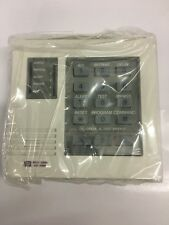 DS Detection Systems DS7091 6 zone LED keypad DS7090 * New In Box *