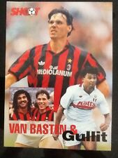 AC Milan Surname Initial B Football Prints & Pictures