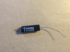Cornell Dubilier .047 uf 400v Capacitor Guitar tone Cap PM 4S47