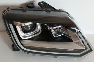 2H1941016AF original VW AMAROK Xenondopelscheinwerfer rechts 2H / 2H3 LED kompl
