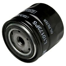 Lotus Ford MG Jeep FSO Chrysler Renault TVR Crosland Oil Filter Spin-On Type