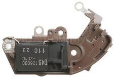 Voltage Regulator BWD R853