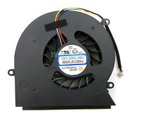 New For MSI GT62VR 6RD GT62VR 7RD Dominator Pro CPU Fan PABD19735BM-N395