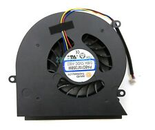 New For MSI GT62VR 6RD GT62VR 7RD Dominator Pro CPU Fan PABD19735BM-N395