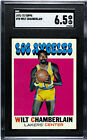 1971-72 Topps Basketball Cards 26
