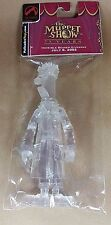 Palisades Invisible Beaker Figure Industy Giveaway Muppets Wizard World