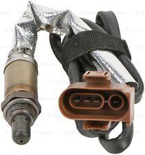 Bosch Lambda Oxygen O2 Sensor 0258005160 LS5160 - GENUINE - 5 YEAR WARRANTY