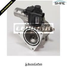 EGR Valve FOR VW TRANSPORTER T5 06->09 2.5 Diesel AXD AXE BNZ BPC Lemark